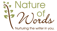 Nature of Words Creative Writing Workshops